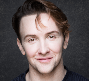 Kristian Lavercombe, star of the Rocky Horror Show is interviewed by John Henny on the Intelligent Vocalist podcast.