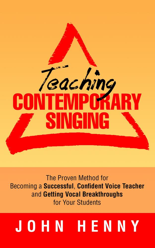 teaching-contemporary-singing