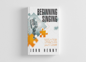 beginning-singing