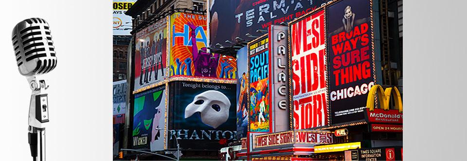 05 – Broadway