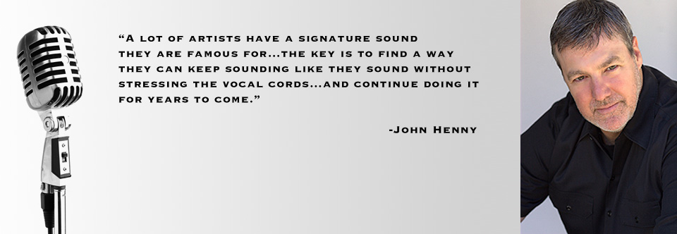 03 – John